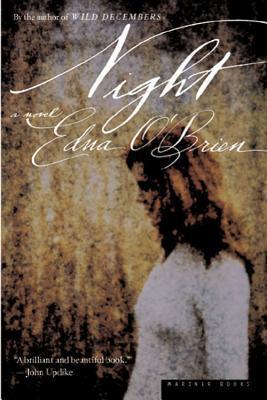 Night Edna OBrien