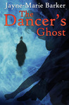 The Dancer's Ghost