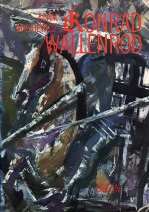 Konrád Wallenrod