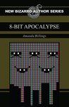 8-Bit Apocalypse