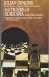 The Tigers of Subtopia and Other Stories