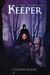 Keeper (Hidden Bloodlines #1) by Tiffany Evans