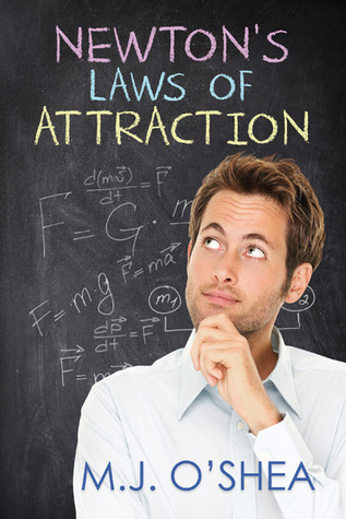 Newton's Laws of Attraction (2013)