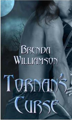 Tornans Curse Gypsy Wolves 1