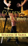 Golden Anidae
