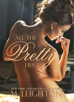 All the Pretty Lies (Pretty, #1)