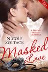 Masked Love