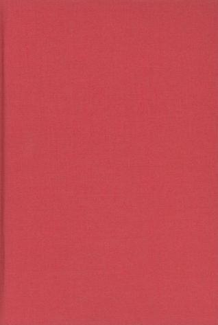 Red Sea Citizens: Cosmopolitan Society and Cultural Change in Massawa Jonathan Miran
