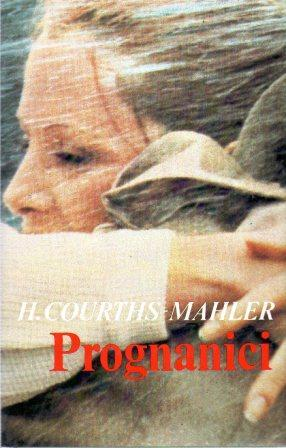 Prognanici  by  Hedwig Courths-Mahler