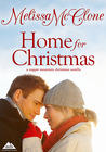 Home For Christmas by Melissa McClone