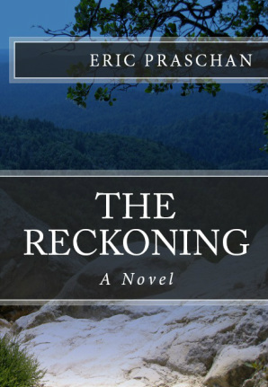 The Reckoning (The James Women Trilogy #3)