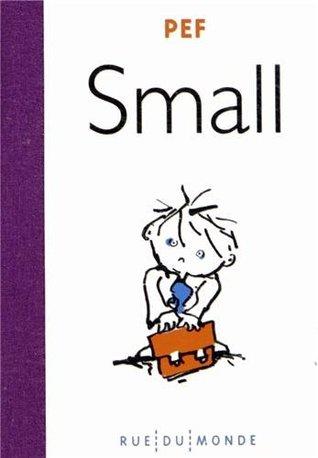 Small Pef