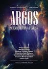 Argos Science Fiction&Fantasy No. 4