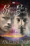 Rarely Pure and Never Simple (Variant Configurations #1)