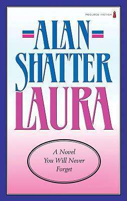 Laura  by  Alan Shatter