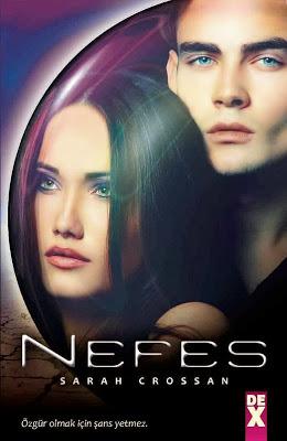 Nefes (Nefes #1)