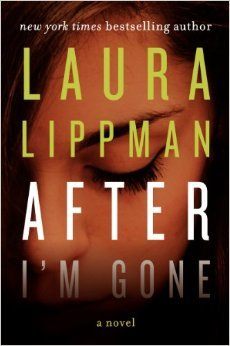 https://www.goodreads.com/book/show/18089975-after-i-m-gone?ac=1
