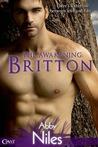 Britton by Abby Niles
