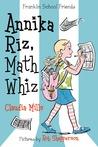 Annika Riz, Math Whiz