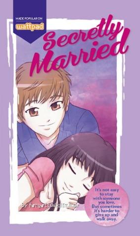 Married Secretly Gay 61