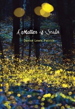 18350732 A Matter of Souls