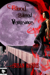 Blood Stained Vengeance (Midnight Assassin #2)
