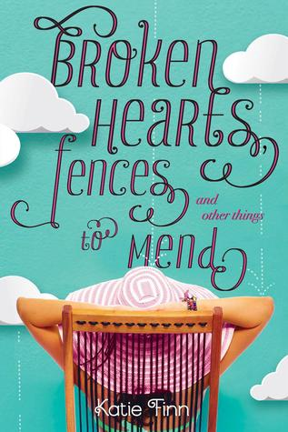 http://evie-bookish.blogspot.com/2015/04/broken-hearts-fences-and-other-things.html