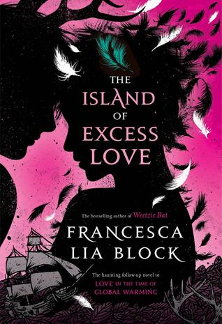 https://www.goodreads.com/book/show/18490721-the-island-of-excess-love