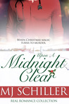 Upon a Midnight Clear (Real Romance Collection, #1)