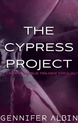 The Cypress Project epub download and pdf download