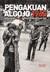 Pengakuan Algojo 1965: Investigasi TEMPO Perihal Pembantaian 1965