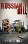 Russian Hill - Chasing Chinatown Book 1 (Abby Kane FBI Thriller, #3)
