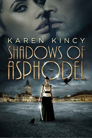 https://www.goodreads.com/book/show/18754150-shadows-of-asphodel
