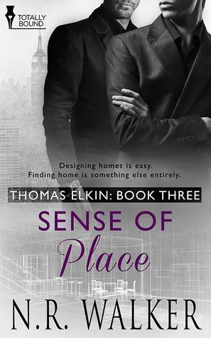 Sense of Place (2014)