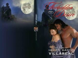 Forbidden Desire Helen Barth Villareal
