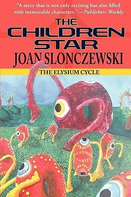 The Children Star