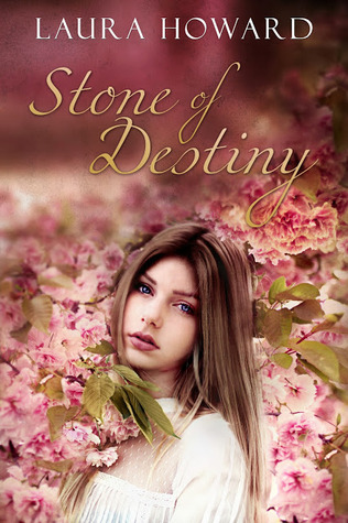 Stone of Destiny (The Danaan Trilogy, #2)