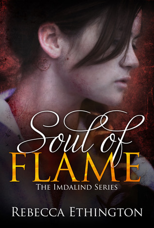 Soul of Flame