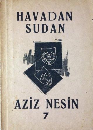 Havadan Sudan Aziz Nesin