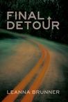 Final Detour (Falls, #1)