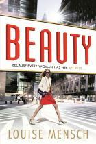 http://www.amazon.com/Beauty/dp/0755358988/ref=tmm_pap_title_0