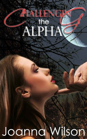 Challenging the Alpha