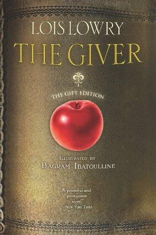 El dador