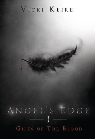 http://dragonesliterarios.blogspot.com/2015/03/resena-gifts-of-blood-angel-edge-1.html