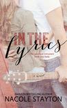 In the Lyrics