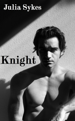 Knight (Impossible, #4) by Julia Sykes