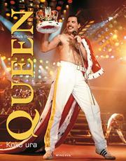Queen - Koko ura  by  Michele Primi