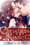 Christmas Kismet