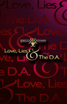 Love, Lies & the D.A.