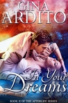 In Your Dreams (Afterlife, #2)